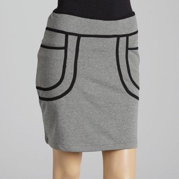 Dresses & Skirts - ✨ Mod Miniskirt ✨
